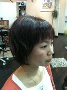 http://www.hh-show.com/info/stylebook/assets_c/2010/08/%E3%81%8A-thumb-140x186-22.jpg