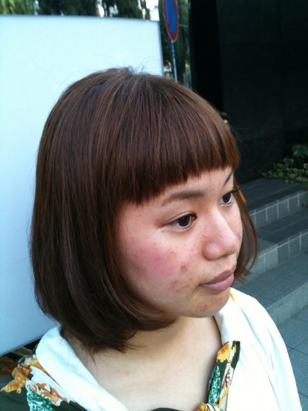 http://www.hh-show.com/stylebook/2yui.jpg